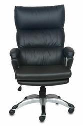 Кресло для руководителя СН 890s