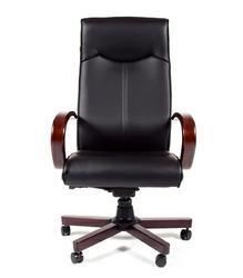 Кресло для руководителя СН 411