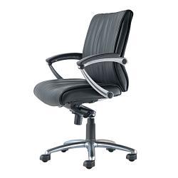 Кресло для руководителя Бонд
