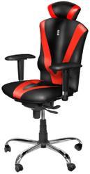 Кресло для персонала Виктори