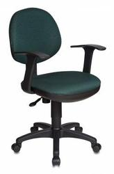 Кресло для персонала СН356