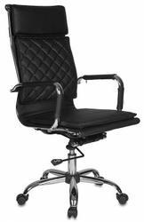 Кресло для руководителя СН991
