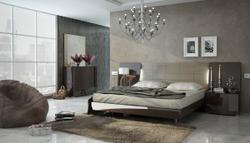 Спальня Фениция (коллекция Гранада)