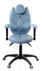 Кресло Трио