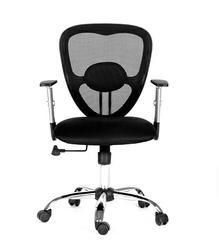 Кресло для персонала СН451