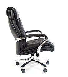 Кресло для руководителя СН-401