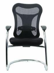 Конференц-кресло СН999 AV
