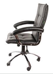 Кресло для руководителя Ирия